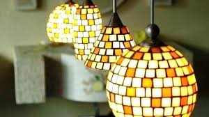 stained glass light fixtures dining room stained glass light fixtures stained glass chandeliers stained glass lighting