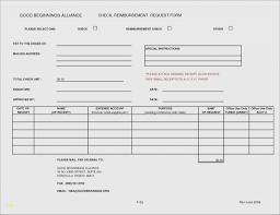 Image Rental Receipt Template Microsoft Word Rent Receipts