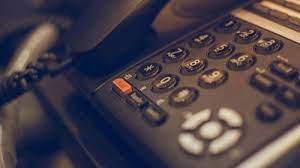 رابط سريع للاستعلام عن فاتورة التليفون الارضي شهر اكتوبر 2019 وطرق السداد  عبر رابط billing.te.eg