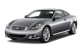 2014 infiniti q60 reviews and rating motor trend 2014 infiniti q60 journey coupe angular front