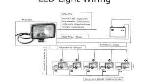 40 led tube light connection diagram xi9w wanderingwith us LED Light Fixture Wiring Diagram led tube light connection diagram wiring diagram for led tube lights new led light wiring diagram