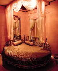 Orange Bedroom Curtains 57 Romantic Bedroom Ideas Design Decorating Pictures