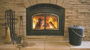 fireplace top fireplace repair las vegas home design new fancy at room design ideas fireplace