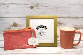 hallmark mother s day cards and gifts the pretty witty collection gift ideas