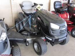 craftsman 917 28947 tractor