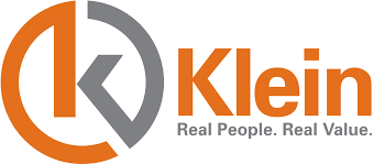 Klein Ford Inc