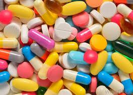 tipos de antiinflamatorios no esteroideos