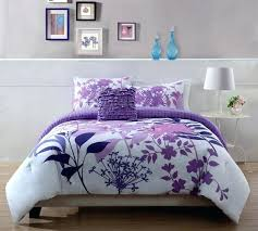 frozen comforter set twin rack bedroom bedspreads and with asian sets design 6