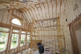 excellent diy spray foam insulation elevatedstilthomes com