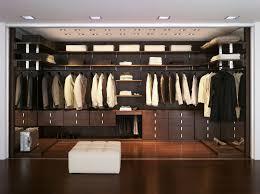 modern master bedroom interior design. Modern Master Bedrooms Interior Design Bedroom Wardrobe Elegant Closet Ideas I