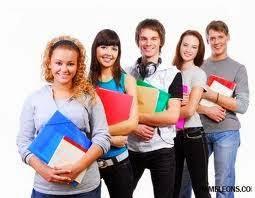 Тургеневские девушки Освіта за кордоном международно признанный диплом открывающий безграничные перспективы для выпускников бесценный межкультурный опыт общения и проживания в другой