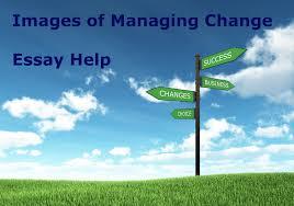 change management essays change management essays carlin68
