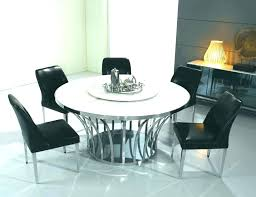 grey marble dining table grey marble dining table marble dining sets dining room fascinating round marble