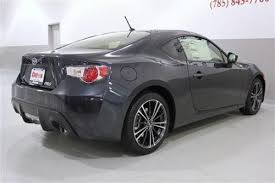 scion fr s blacked out. scion frs in asphalt 61k from 20132017 5 fr s blacked out