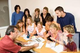 Выполнение курсовых дипломных работ и диссертаций Объявления в  Выполнение курсовых дипломных работ и диссертаций