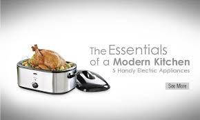 Kitchen Appliances Online Buy Kitchen Appliances Products Online In Bangladesh Amikineecom