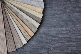 luxury vinyl flooring in shallotte