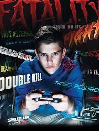 do video games inspire violent behavior scientific american