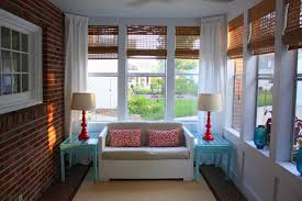 picture gallery for bamboo shades for patio or sliding glass door
