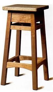 woodworking plywood bar stools plans plans pdf