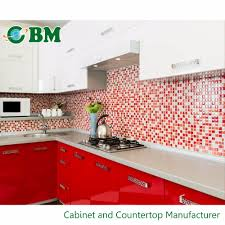 Frameless Kitchen Cabinet Manufacturers European Style Kitchen Cabinet European Style Kitchen Cabinet