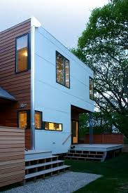 Pin By Phuong Nguyen On Our New Home Pinterest Exterior Mesmerizing Modern Exterior Cladding Panels Concept Property