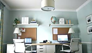 Home office wall shelves Nordic Wall Office Wall Shelf Office Wall Shelves Desk Fancy Modern Home Office Wall Shelves Design Combined Office Office Wall Shelf Home Kachinome Office Wall Shelf Office Floating Shelves Home Office Wall Shelving