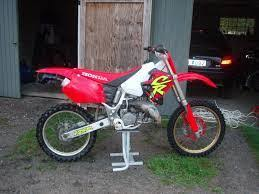 1995 2007 honda cr80 cr85 2 stroke motorcycle repair manual best 1995 2007 honda cr80 cr85 2 stroke motorcycle repair manual
