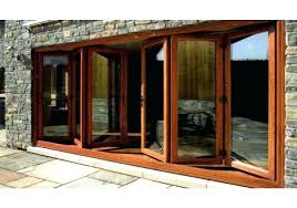 exterior bifold doors exterior doors folding and sliding exterior door systems exterior glass doors cost exterior