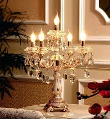 chandelier table decorations dining room sweet ideas for decoration with vintage black chandelier table decorations chandelier table decorations