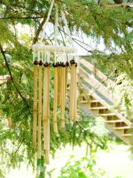 Diy Wind Chimes 50 Exclusive Wind Chimes Crafts That Makes You Go Wow Home