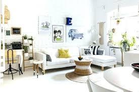 small living room interior design india medium size of small living room design ideas decor modern