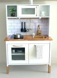 mini kitchen cabinet mini kitchen cabinet design