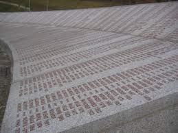 Massaker von Srebrenica – Wikipedia