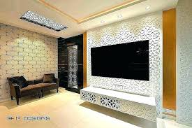 modern wall tv stand full size of cabinet design for small bedroom stand ideas modern wall