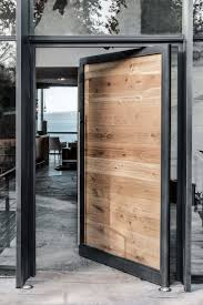 1738 Best Haus Images On Pinterest Doors Architecture And Bedroom