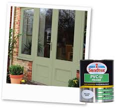 exterior paint primer tips. pvcu primer exterior paint tips