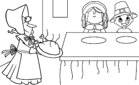 Coloring Pages Family Coloring Pictures Tree Page Pages My