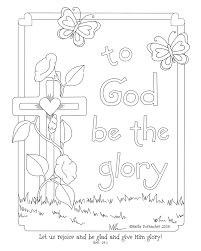 sundayschool printables coloring pages bible printables on coloring pages jesus and sunday