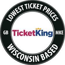 Summerfest 2018 Seating Chart Ticket King Ticketking On Pinterest