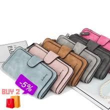 Wallets_Free shipping on <b>Wallets</b> in <b>Women's</b> Bags, Luggage ...