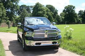 cadillac pickup truck 2014. dodge ram rhd cadillac pickup truck 2014