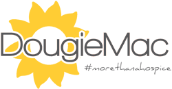 Douglas Macmillan Hospice - Dougie Mac - Specialist Palliative Care