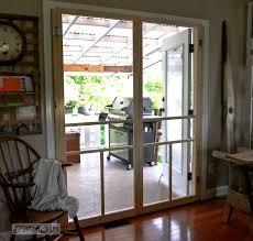 french exterior doors menards. interior french doors menards 32 inch exterior door