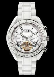 automatic ceramic men watches 10 most expensive watches buy automatic ceramic men watches 10 most expensive watches