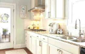 white cabinet pulls cabinet pulls for white cabinets kitchen cabinet pulls white shaker white kitchen cabinets cup pulls