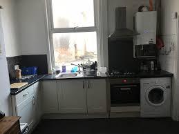 ... 2 Bedrooms In Hyde Park, Center Of Leeds, Burley Road