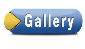 """Gallery Button"""" photos, royalty-free images, graphics, vectors & videos 