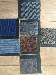 full outdoor rug with rubber backing indoor carpet area rugs wayfairi37 41 sauriobee outdoor rug with rubber backing long run indoor outdoor rug with