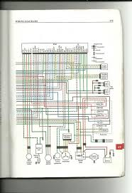 wiring diagram needs for 01 rubicon 500 honda foreman forums wiring diagram needs for 01 rubicon 500 scan0002 jpg